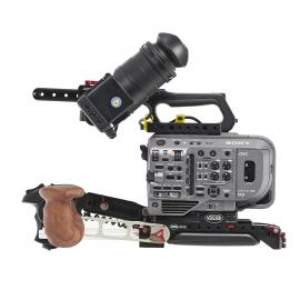 Sony FX9  Body Only Kit