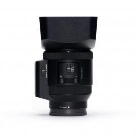 Sony 18-200mm f/3.5-6.3 E Mount Zoom Lens