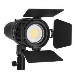 Stella Pro CL 5000 LED Kit
