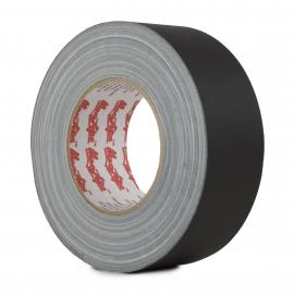 H/Q Gaffer Tape Black 50mm