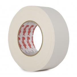 H/Q Gaffer Tape White 50mm