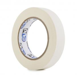 Masking Tape White 25mm (Crepe Paper)