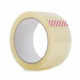 Packing Tape 50mm - Clear