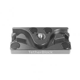 TetherBlock MC Camera Plate