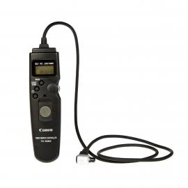 Canon TC-80N3 Timer and Remote Release