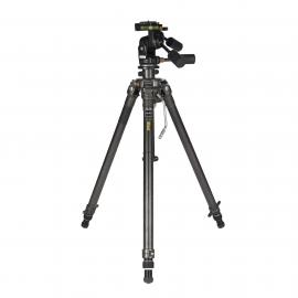 Gitzo Tripod Studex 1410 - Medium - 1.8m
