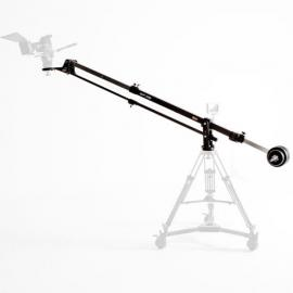 Libec Swift Jib 50