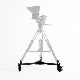 Sachtler Rolling Spider Dolly 7065