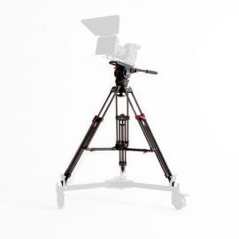 Sachtler 18 Fluid Video Tripod System