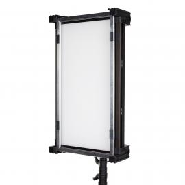 Kino Flo 2ft Celeb 200/201 LED KIT