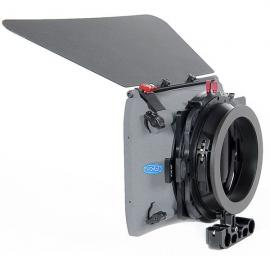 Vocas Matte Box MB325