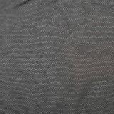 8x8ft Single Net - Black